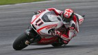 Ben Spies, Pramac Racing Team - Sepang Official MotoGP Test