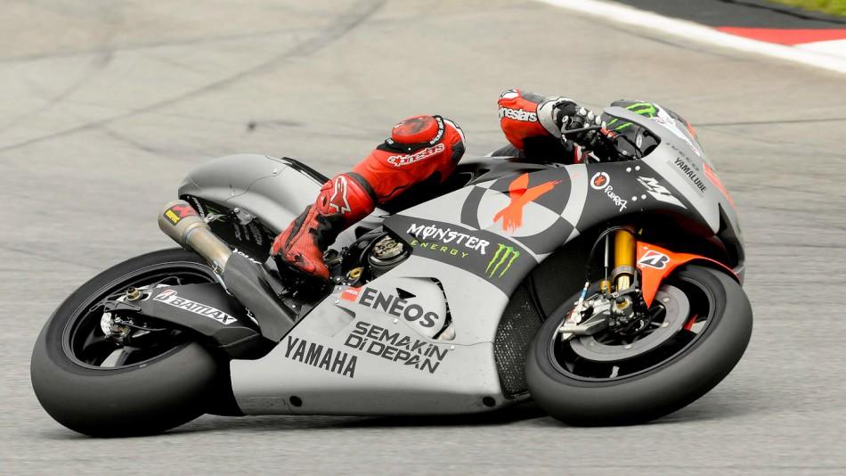 yamaha factory racing motogp - photo #13