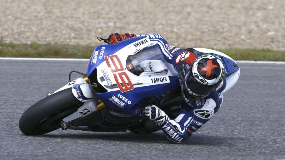 Moto GP Jerez test 2013... 99lorenzo,action_1dx1502_slideshow_169