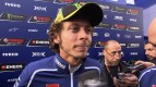 Rossi to start season with more familiar chassis