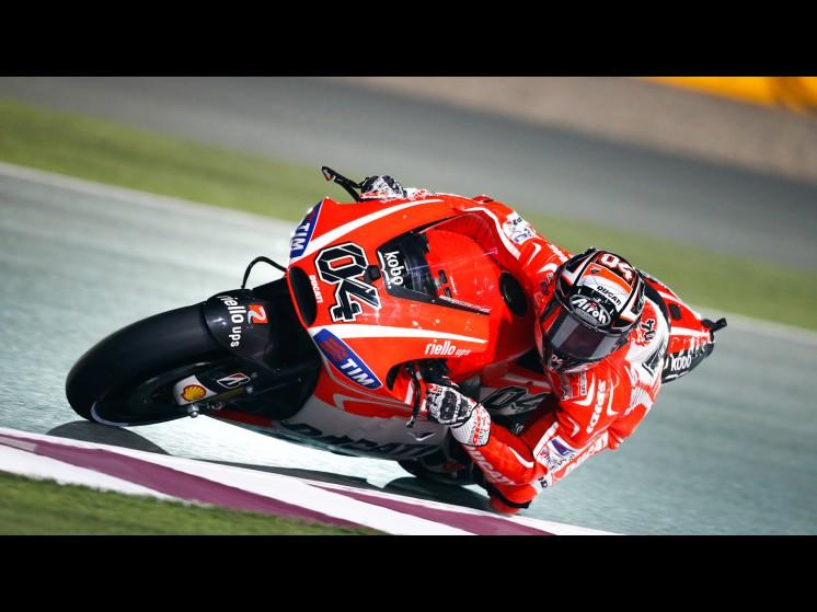 MotoGP Season 2013 - 04doviziosomotogpfp 1 s1d9150 slideshow