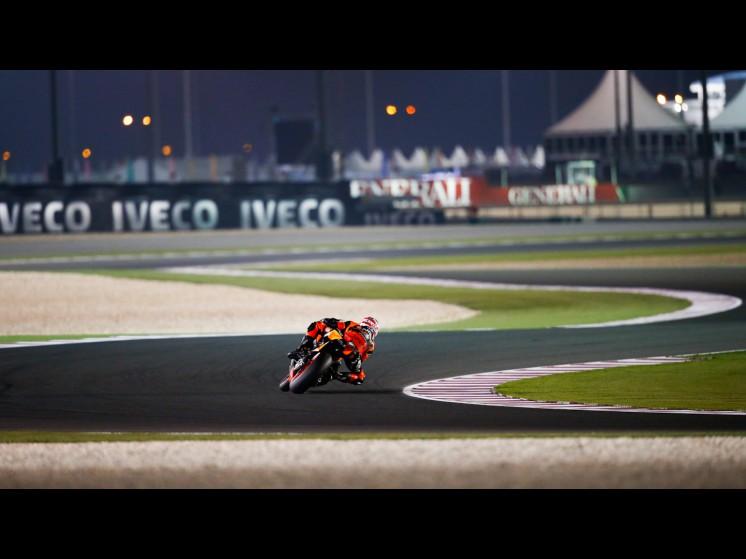 MotoGP Season 2013 - 05edwardsmotogpfp 1 s1d9253 slideshow
