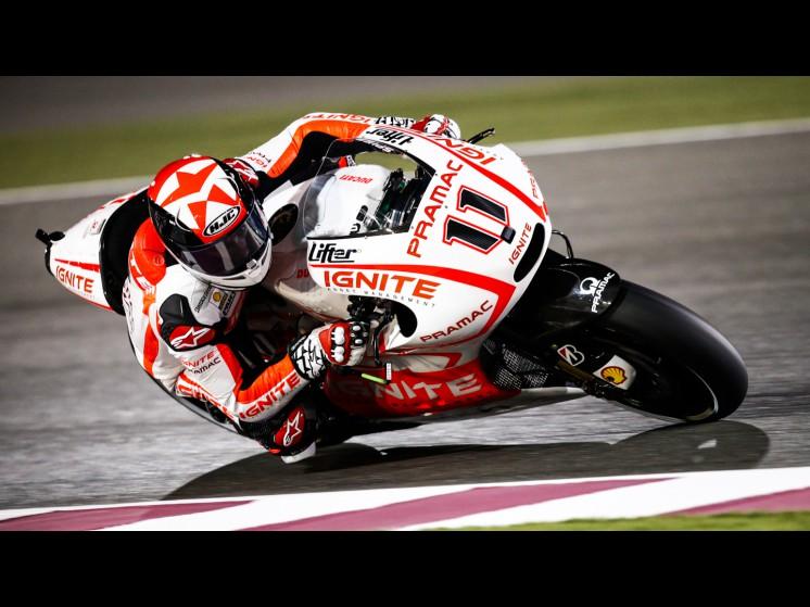 MotoGP Season 2013 - 11spiesmotogpfp 1 s1d8914 slideshow