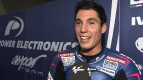 Espargaró shocked by own performance
