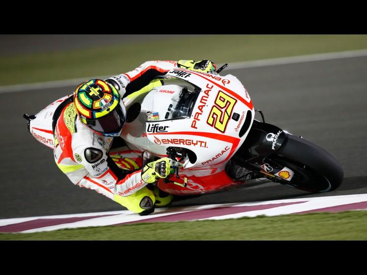 MotoGP Season 2013 - 29iannonemotogpfp 1 s1d8925 slideshow