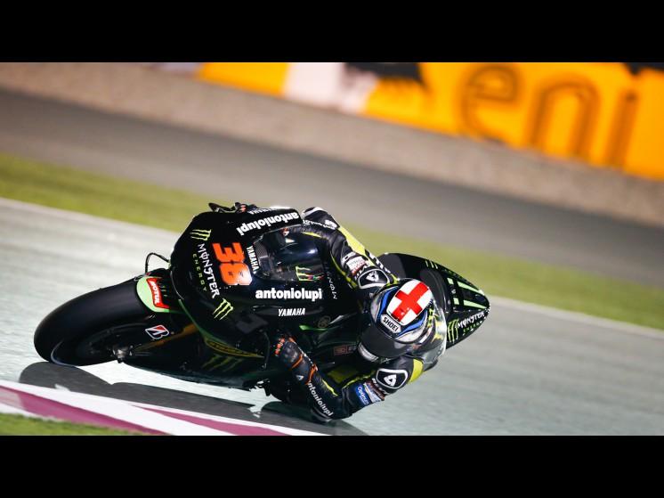 MotoGP Season 2013 - 38smithmotogpfp 1 s1d9138 slideshow