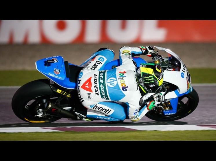 MotoGP Season 2013 - 40polespargaro slideshow