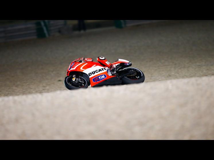 MotoGP Season 2013 - 69haydenmotogpfp 1 s1d9378 slideshow
