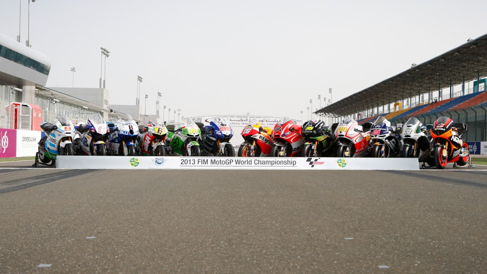 [GP] Qatar - Page 2 Bike,motogp__s1d7632_slideshow_169