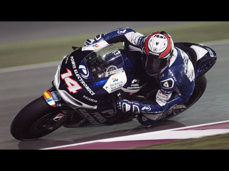 MotoGP Season 2013 - depuniet slideshow