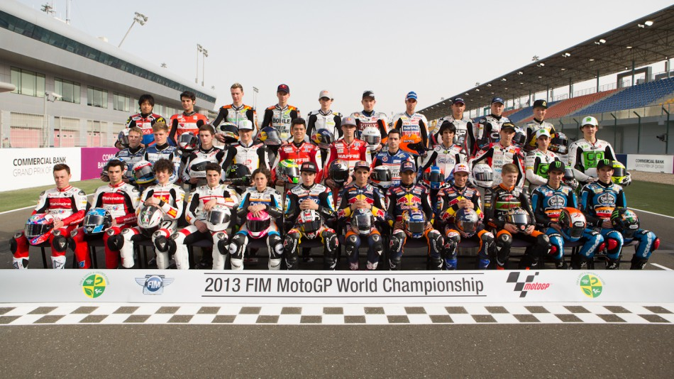 [GP] Qatar - Page 2 Moto3_moto3-group-6_slideshow_169