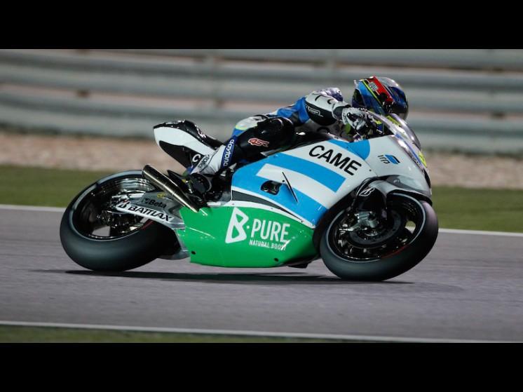 MotoGP Season 2013 - pesek slideshow