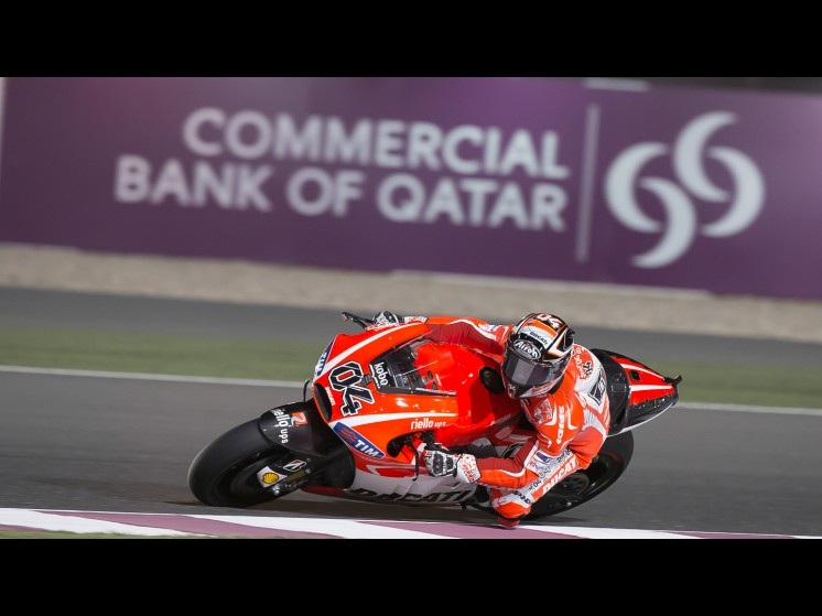 MotoGP Season 2013 - 04doviziosomotogp fp3 s1d9377 slideshow