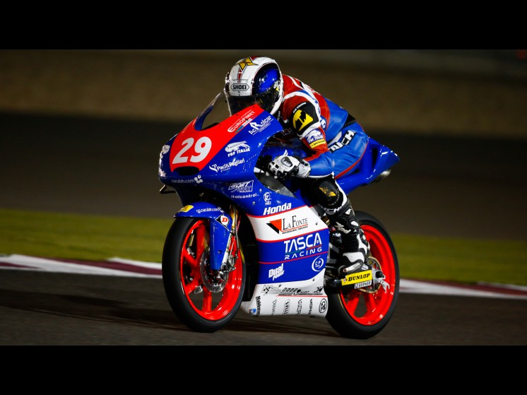 MotoGP Season 2013 - 29hyugawatanabejuevesmoto3 fp2 s1d9649 slideshow