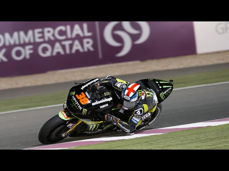 MotoGP Season 2013 - 38smithmotogp fp3 s1d9507 slideshow