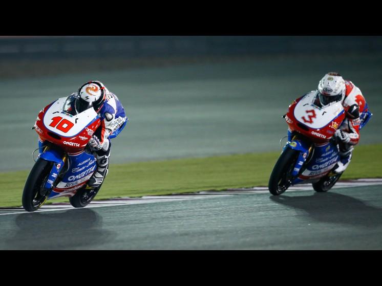 MotoGP Season 2013 - 3matteoferrari10masboujuevesmoto3 fp2 s1d9529 slideshow