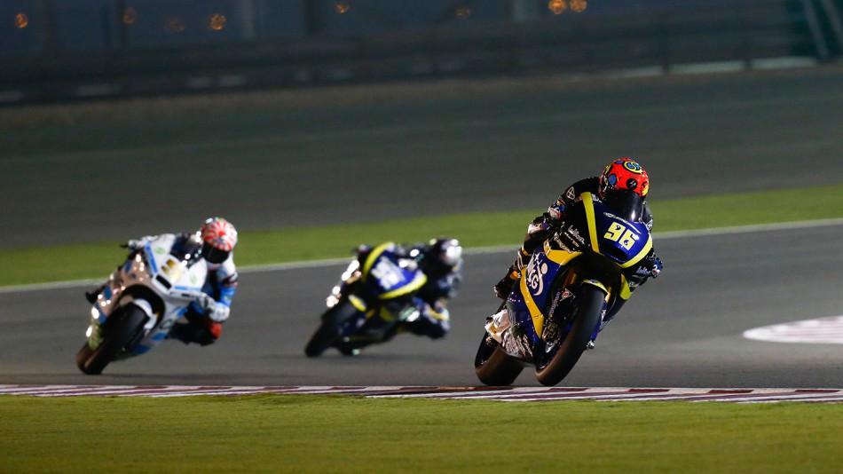Motogp Tickets Indianapolis 2013 | MotoGP 2017 Info, Video, Points Table