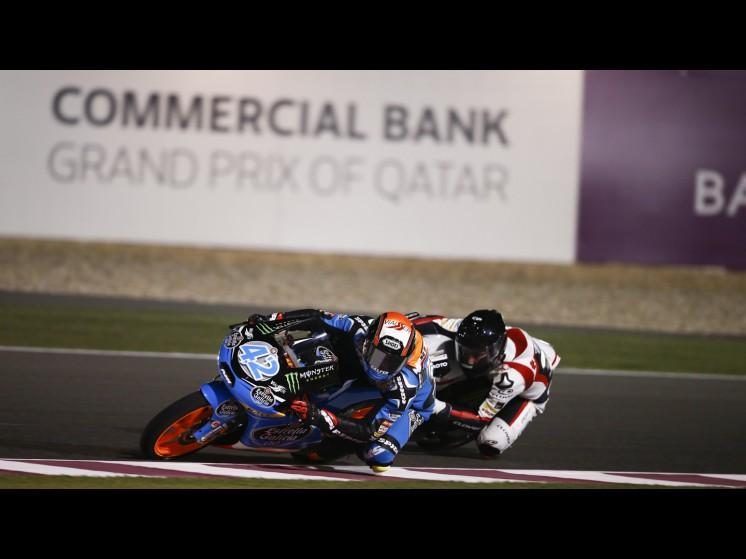MotoGP Season 2013 -  s1d8119 slideshow