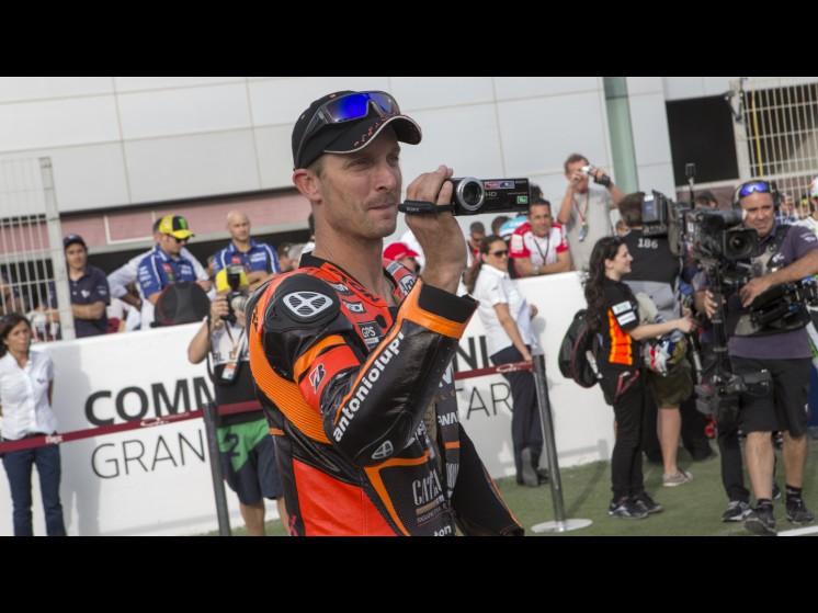 MotoGP Season 2013 - edwards s5d9713 slideshow