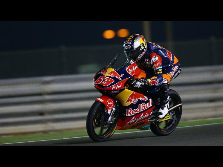 MotoGP Season 2013 - khairuddin slideshow