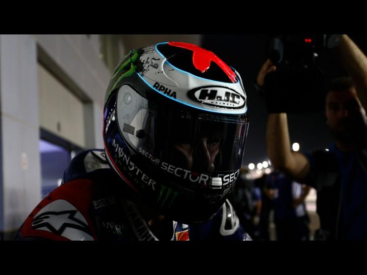 MotoGP Season 2013 - lorenzo helmet s1d8811 0 slideshow