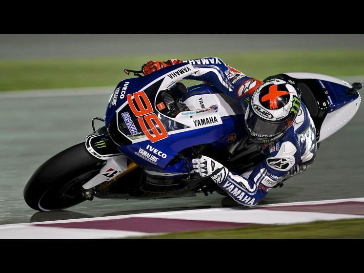 MotoGP Season 2013 - lorenzo 003 slideshow