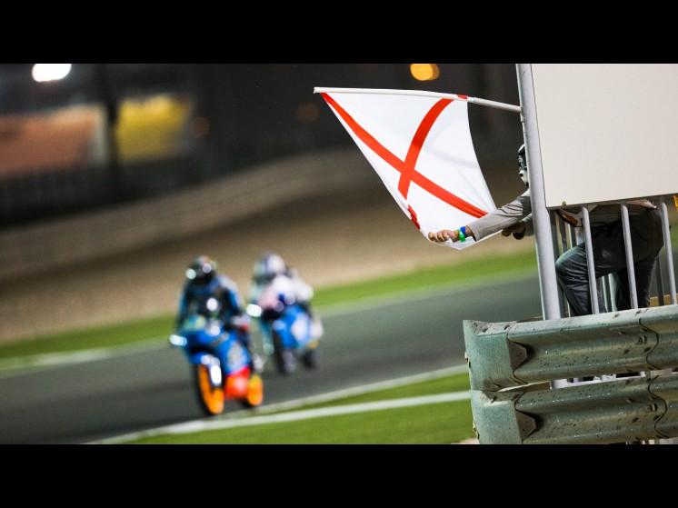 MotoGP Season 2013 - moto3 fp3 s1d9054 slideshow