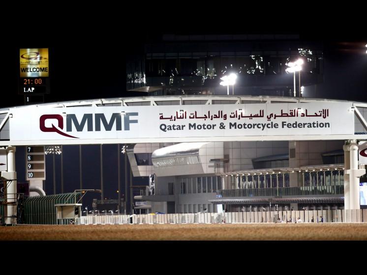 MotoGP Season 2013 - qmmf s1d9412 02 slideshow