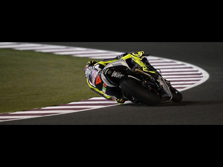 MotoGP Season 2013 - rossi slideshow