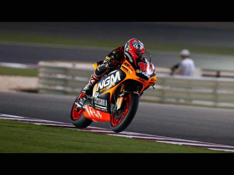 MotoGP Season 2013 - 15alexdeangelis s1d9899 slideshow