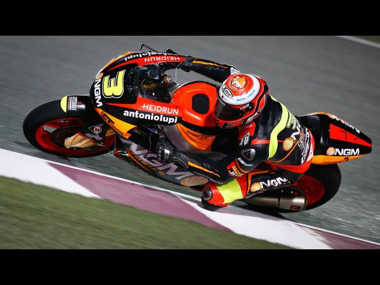 MotoGP Season 2013 - 3simonecorsi s1d0168 slideshow