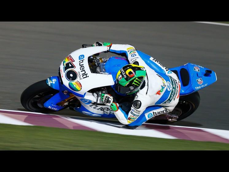 MotoGP Season 2013 - 40polespargaro s1d0195 slideshow
