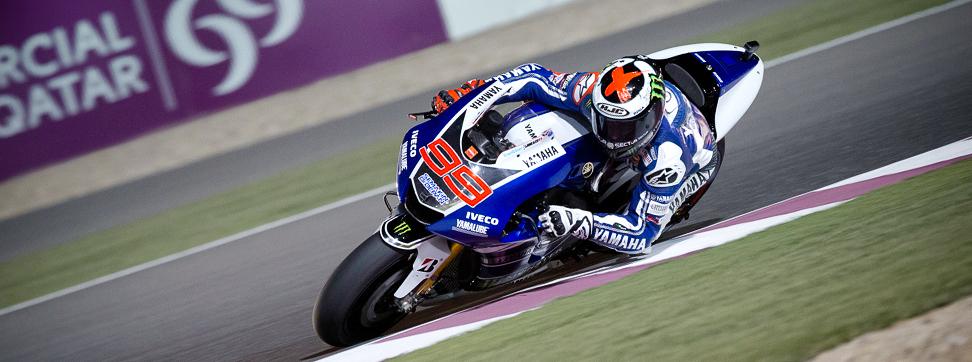 FTC_QAT_MotoGP_Q2_Lorenzo-2.jpg
