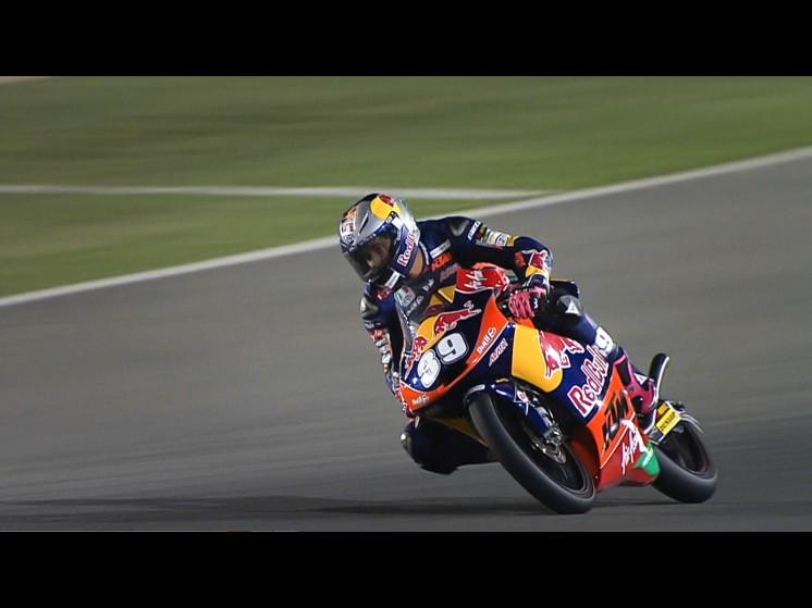 MotoGP Season 2013 - salom 2 slideshow