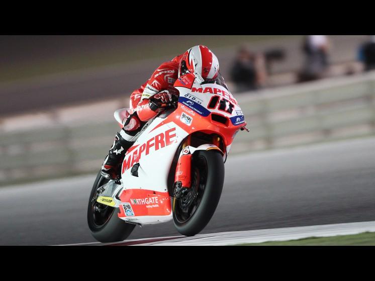 MotoGP Season 2013 - terol slideshow