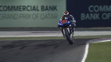 Qatar 2013 - MotoGP - RACE - Highlights