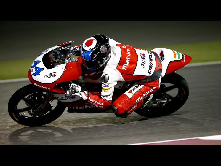 MotoGP Season 2013 - 44 s1d9874 slideshow