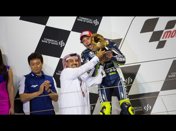 46rossi,motogp-race_s5d1488_slideshow.jpg