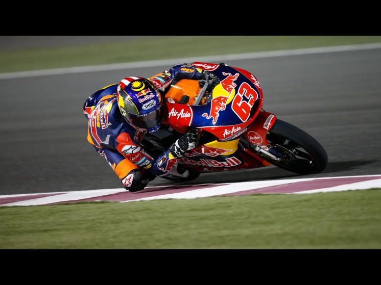 MotoGP Season 2013 - 63zulfahmikhairuddin s1d0003 slideshow