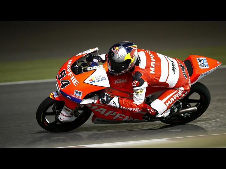 MotoGP Season 2013 - 94 folger s1d9914 slideshow