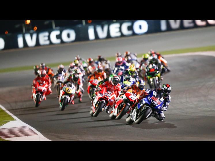 motogp-race_s1d3353_slideshow.jpg
