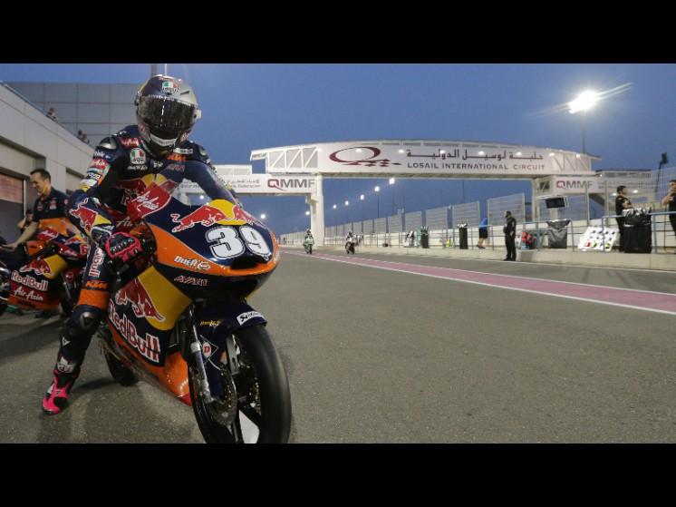 MotoGP Season 2013 - salom slideshow