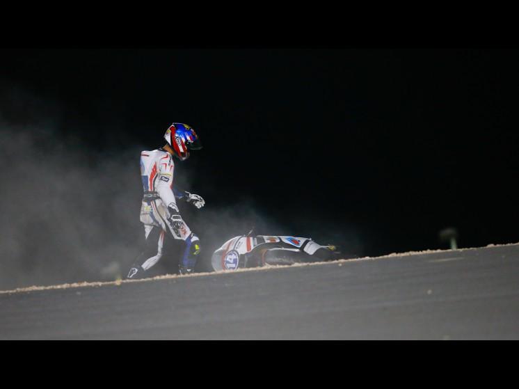 MotoGP Season 2013 - 14ratthaparkwilairotmoto2 race s1d3098 slideshow