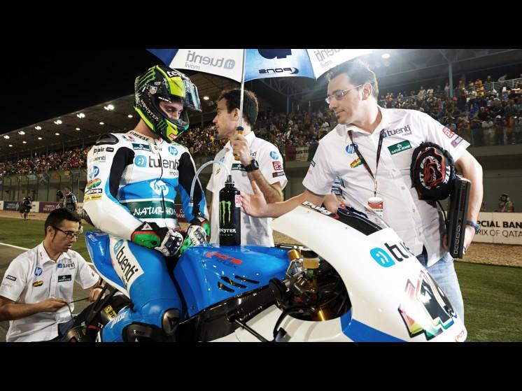 MotoGP Season 2013 - 40polespargarodsc 9912 slideshow
