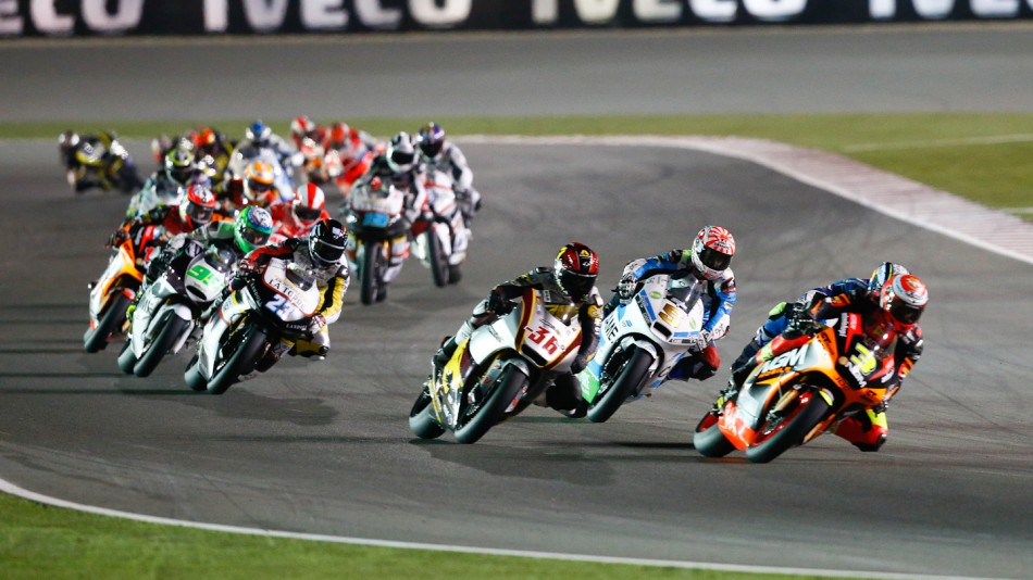 Motogp Tv Schedule Malaysia | MotoGP 2017 Info, Video, Points Table