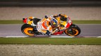Pedrosa ready to put Qatar behind him