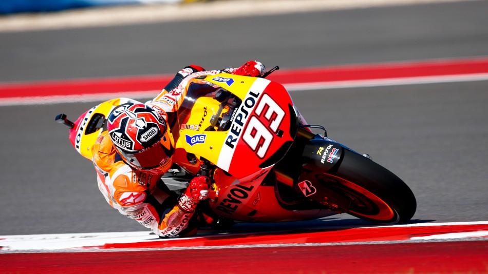 MotoGP Austin 93marquez,motogp_s1d9863_slideshow_169