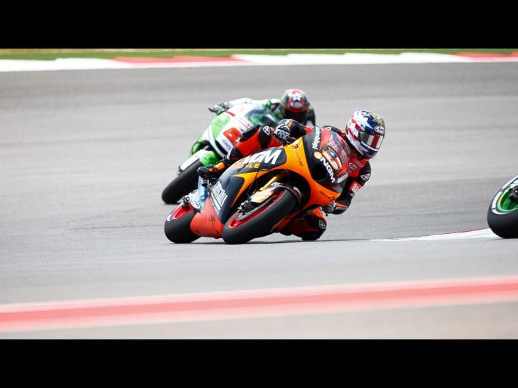 MotoGP Season 2013 - 05edwardsmotogprace s1d4649 slideshow