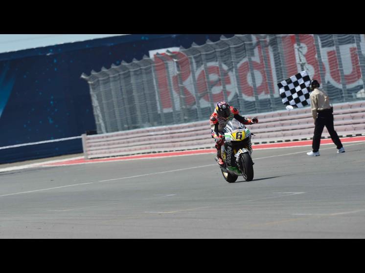 MotoGP Season 2013 - 06bradl4ng 9821 slideshow