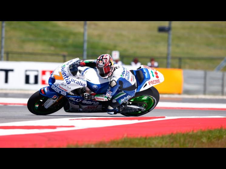 MotoGP Season 2013 - 07aoyamafp2motogp s1d7577 slideshow
